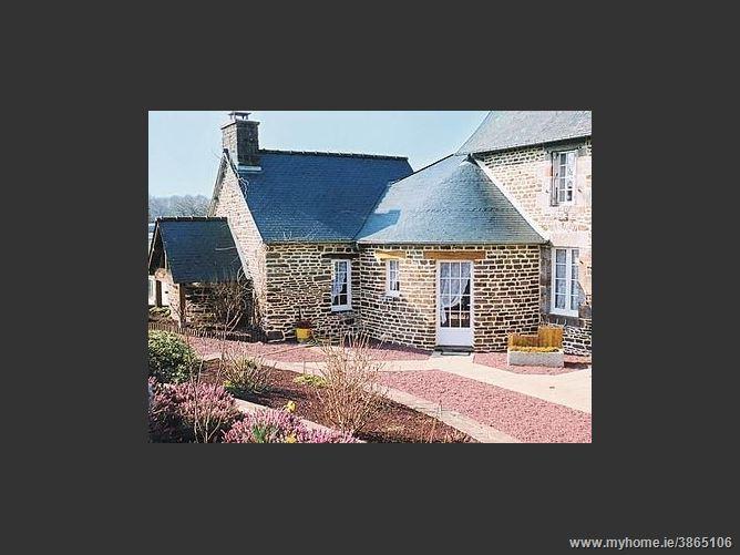 Main image for La Doree,Landivy, Pays de la Loire, France