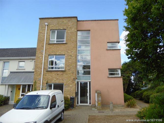 Main image for 1 The Courtyard, Clonsilla, Dublin 15, D15 AW24.