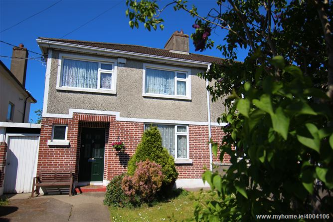 158 SHANTALLA ROAD, Beaumont,   Dublin 9