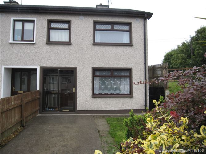 Photo of Valley Close, Carrickmacross, Monaghan
