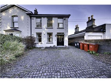 Photo of 12A Strand Road, Sandymount,   Dublin 4