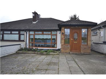 Photo of 32 Oak Court Park, Palmerstown,   Dublin 20