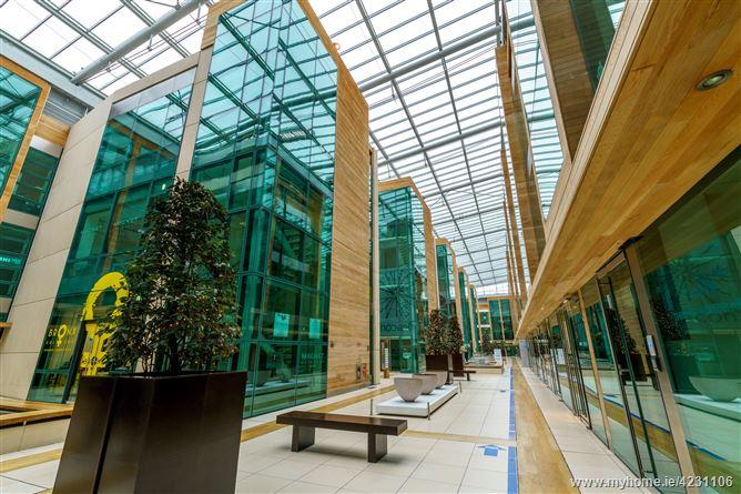 24a The Mall, 2nd Floor, Beacon Court, Sandyford, Dublin 18