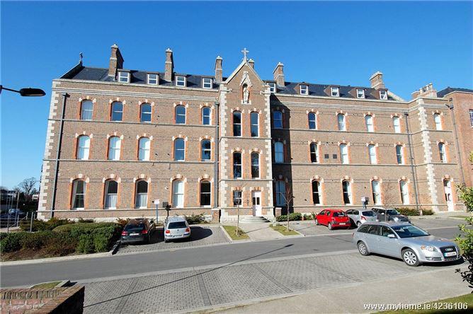28 Convent Hall, Mount St Annes, Milltown, Dublin 6