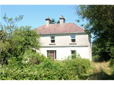 Photo of Meanus, Kilrickle, Loughrea, Galway