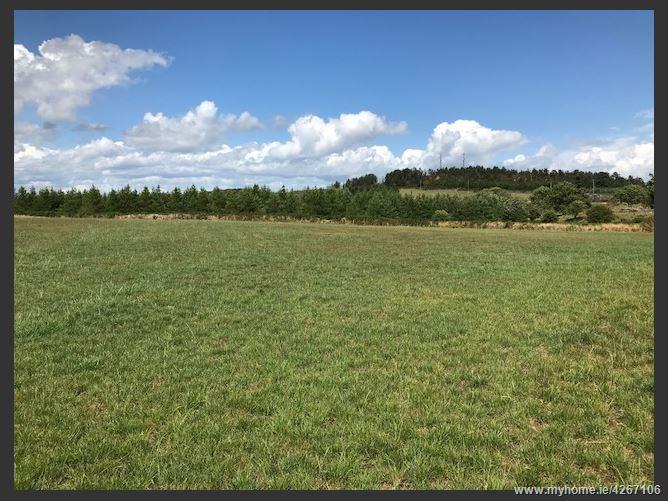 Main image for Ballyvohalane, Kilmacthomas, Waterford