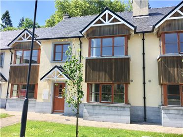 Photo of 42 O'Carolan's Court, Kilronan Castle, Ballyfarnon, Roscommon
