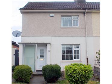 Photo of 7 Dean Cavanagh Place, Kilkenny, Kilkenny