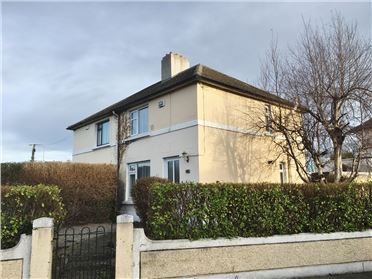 Photo of 382 Kildare Road, Crumlin,   Dublin 12