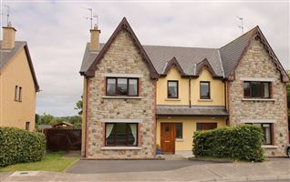 20 Pallas Derg, Newtown, Nenagh, Tipperary