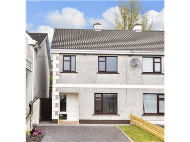 462 Tirellan Heights, Headford Road,   Galway City