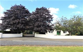 Fancroft, Roscrea, Tipperary
