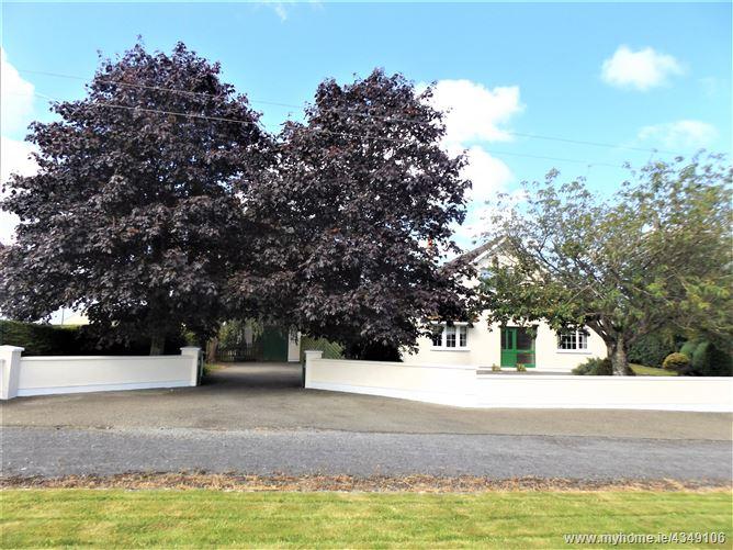 Main image for Fancroft, Roscrea, Tipperary
