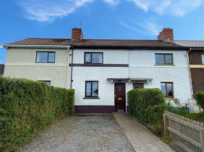 Main image for 2 Ardee Terrace, Sligo City, Sligo