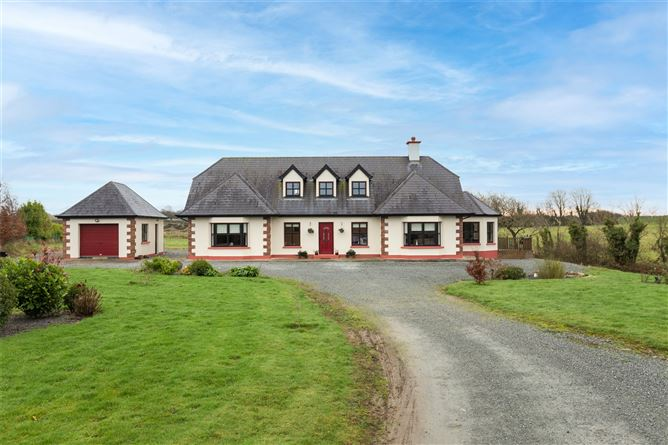Main image for Boderan,Campile,Co. Wexford,Y34 A250