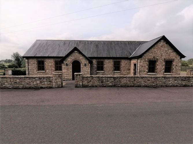 Main image for Killycluggan, Ballyconnell, Cavan, H14XW84