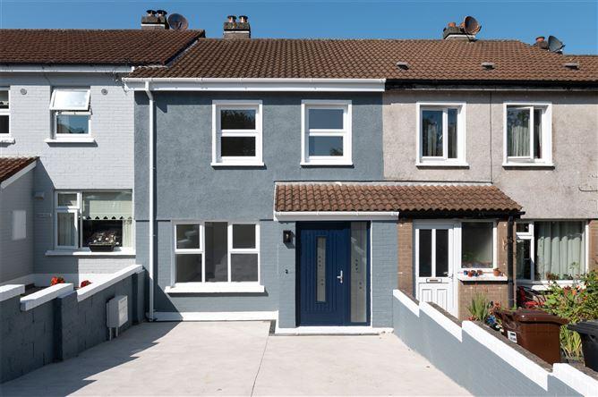 Main image for 11 Ringmahon Close,Mahon,Cork,T12 P5KX
