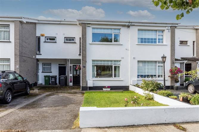 Main image for 89 Grace Park Heights, Drumcondra, Dublin 9