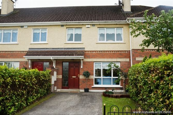 7 Ruanbeg Place, Ruanbeg Manor