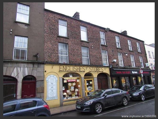 No. 3 Court Street, Enniscorthy, Wexford