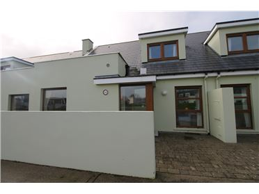 Photo of 16 Shanagarry Holiday Village, Shanagarry, Cork