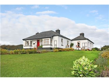 Photo of Bracken Lodge, Cratloekeel, Cratloe, Ennis Road, Limerick