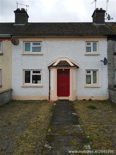 Photo of 27 New Road, Birr, Offaly