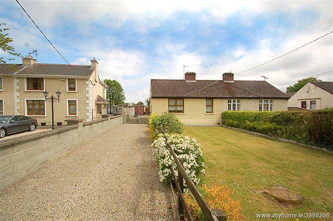 Photo of 4 Cooldrinagh Lane, Lucan, Dublin