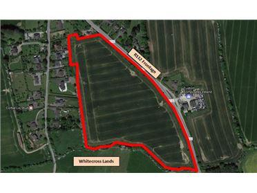 Main image of 18.63 Acres , Whitecross, Julianstown, Meath