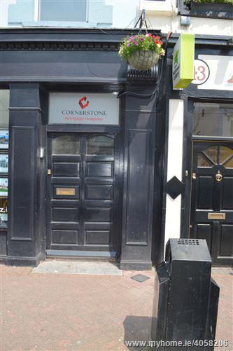 42 Main Street, Midleton, Cork