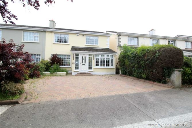 Photo of 300 Ryevale Lawns, Leixlip, Co. Kildare
