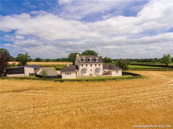 Mallardstown, Callan, County Kilkenny
