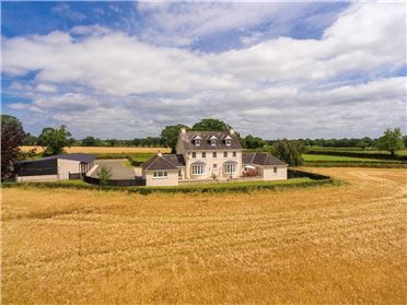 Photo of Mallardstown, Callan, County Kilkenny