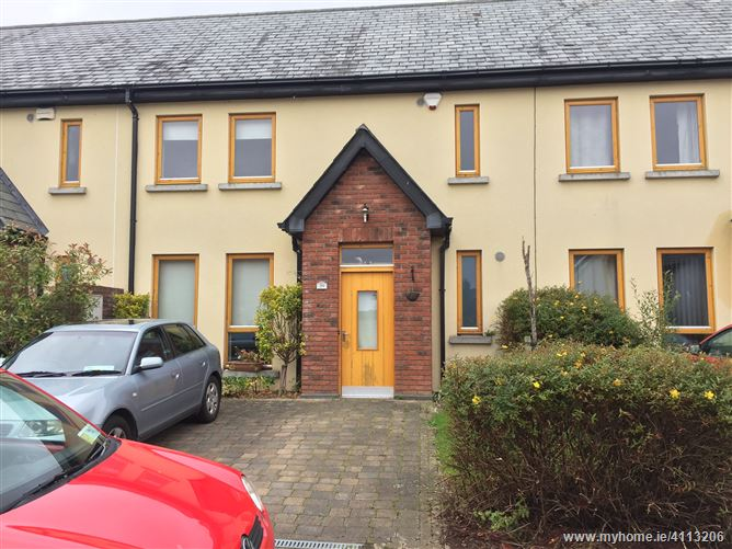 29 Redwood, Hollystown,   Dublin 15