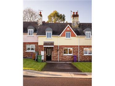 Photo of 5 Abbotswood Mews, Rochestown, Cork City