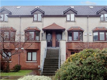 Photo of 13 Wellington Court Novara Road, Bray, Wicklow