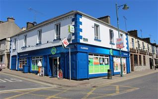 XL Store, Newmarket/Cross Street,Kells, Meath