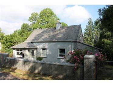 Main image of Annahala West, Macroom, Cork
