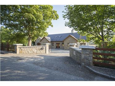 Photo of Hunters Lodge, Jenkinstown , Louth, Louth