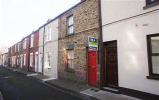 13 Rutland Place North, North Circular Road, Dublin 1