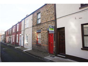 Photo of 13 Rutland Place North, North Circular Road, Dublin 1