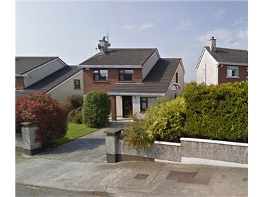 Photo of 3 Glenwood Court, Carrigaline, Cork