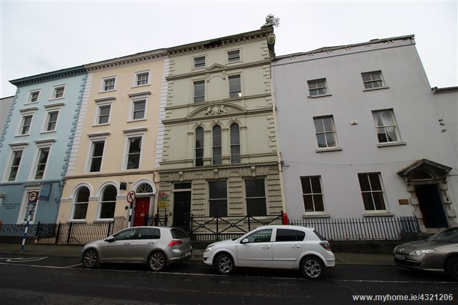 Main image for 32 Laurence Street, Drogheda, Louth