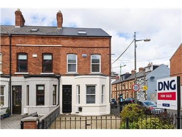 Photo of 68 South Lotts Road, Ringsend, Dublin 4
