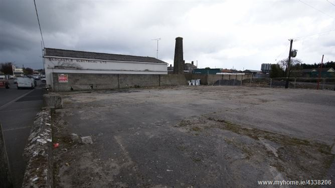 Main image for Cavan st., Oldcastle, Co Meath