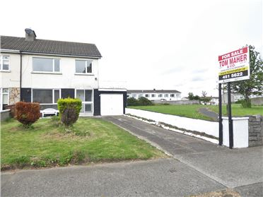 Main image of 31, Seskin View Road, Tallaght, Dublin 24