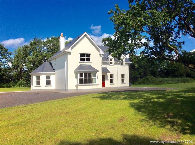 Main image for Woodview, Grangeglebe, Kells, Meath