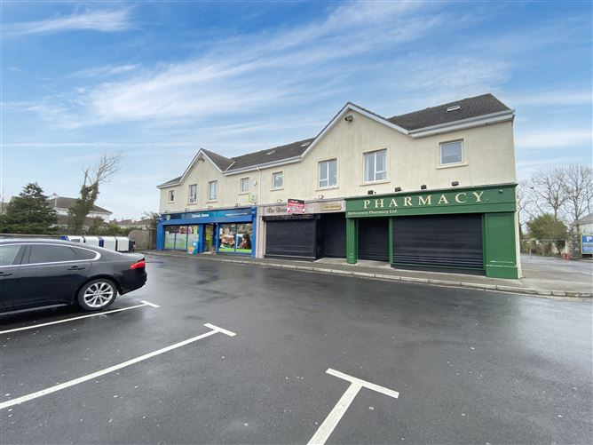 Main image for Unit 2, Cill Cais, Clybaun Road, Knocknacarra,   Galway City