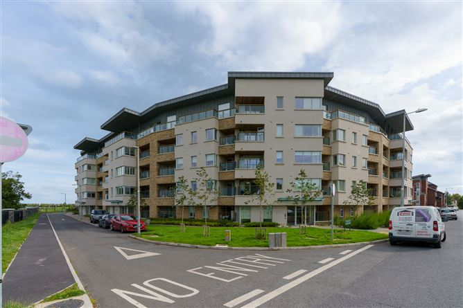 Main image for Apt 18 Willow House, Red Arches Park, Baldoyle, Dublin 13