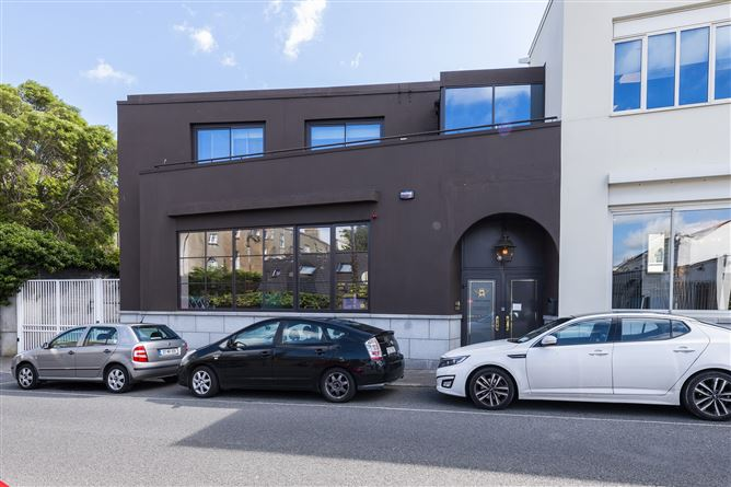 Main image for North Block, 16A Monkstown Crescent, Monkstown, County Dublin